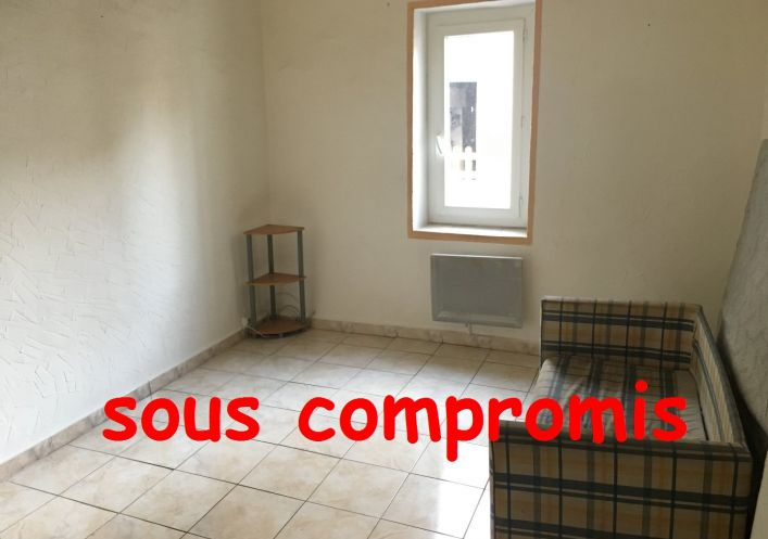 A vendre Beziers 34479528 Pole sud immobilier
