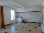 A vendre Boujan Sur Libron 34479531 Pole sud immobilier