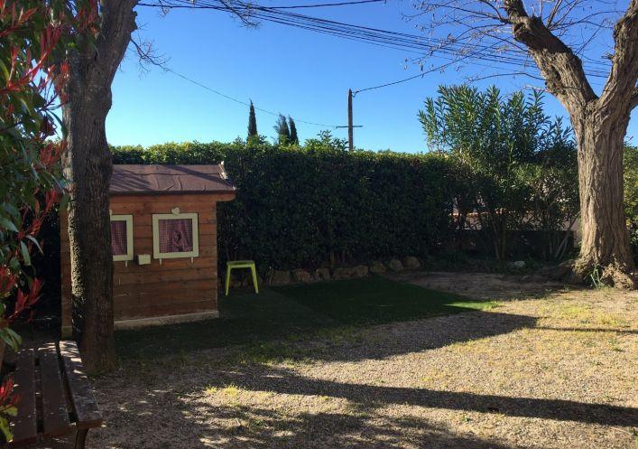 A vendre Cruzy 34479536 Pole sud immobilier