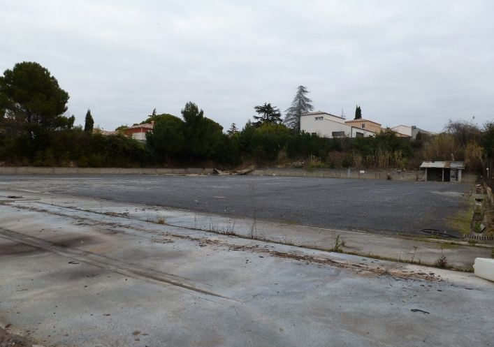 A vendre Beziers 34479541 Pole sud immobilier
