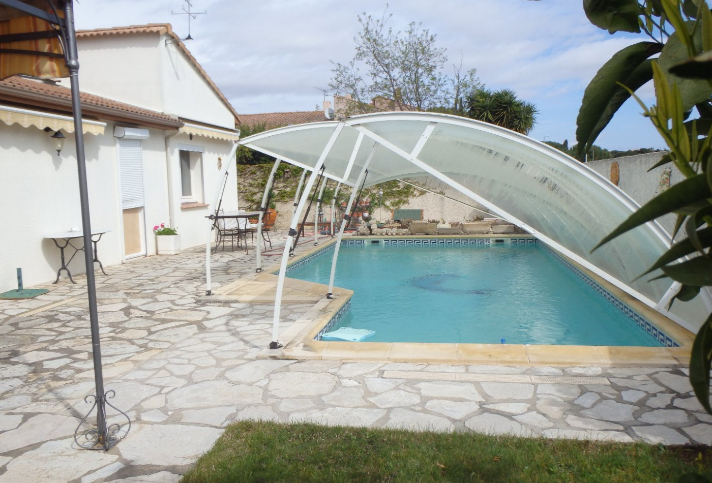 A vendre Beziers 34479545 Pole sud immobilier