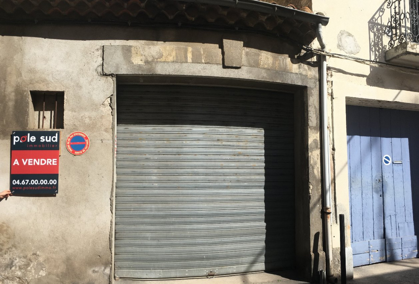A vendre Beziers 34479546 Pole sud immobilier