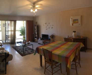 For sale Beziers  34479547 Pole sud immobilier