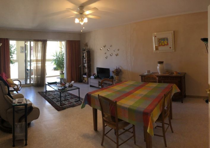 A vendre Beziers 34479547 Pole sud immobilier