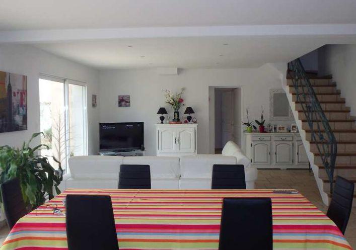 A vendre Lieuran Les Beziers 3447954 Pole sud immobilier