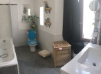 A vendre Beziers 34479553 Pole sud immobilier