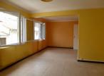 A vendre  Beziers | Réf 34479557 - Pole sud immobilier