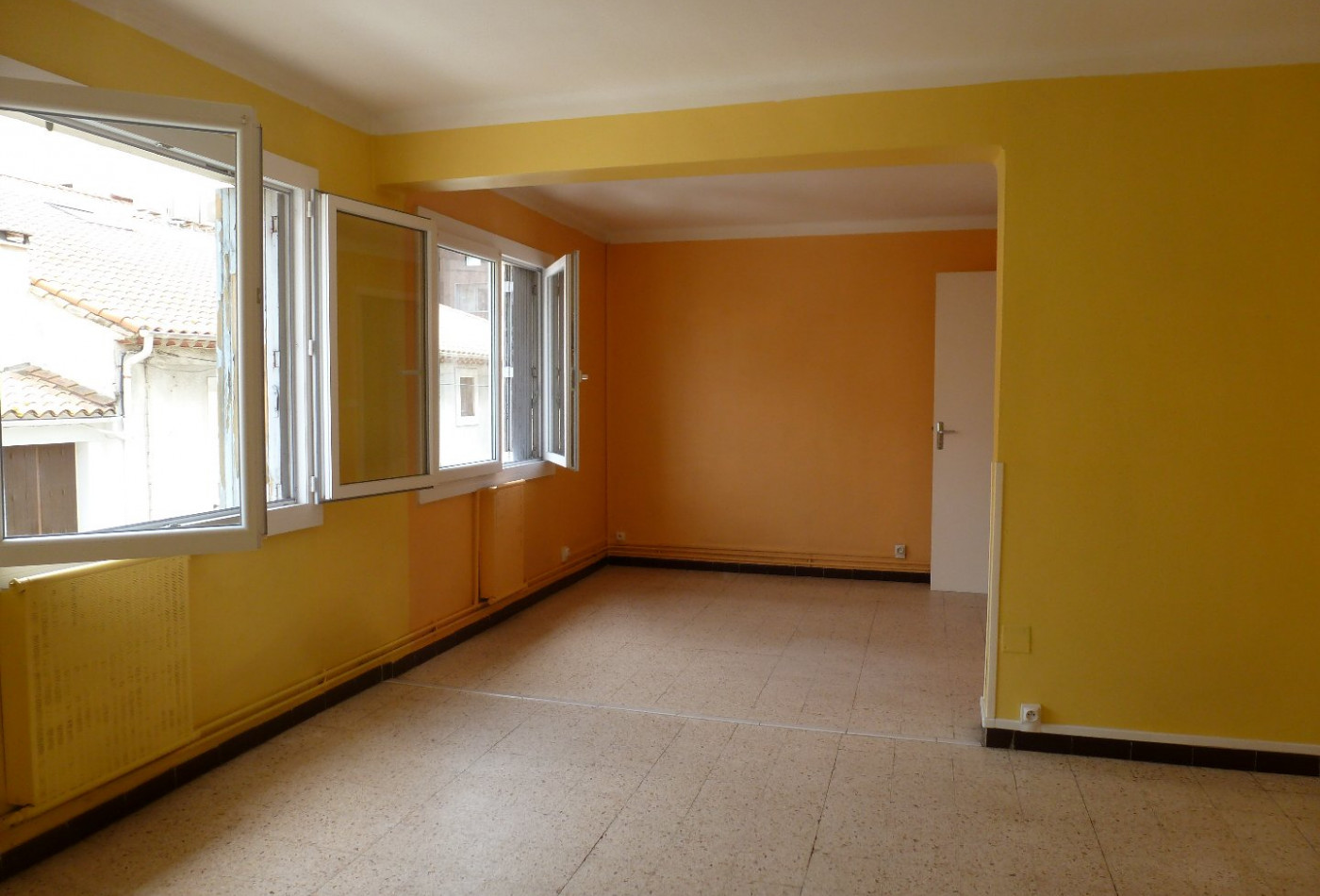 A vendre Beziers 34479557 Pole sud immobilier