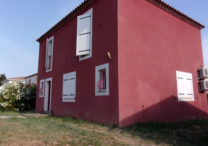 A vendre Beziers 34479559 Pole sud immobilier