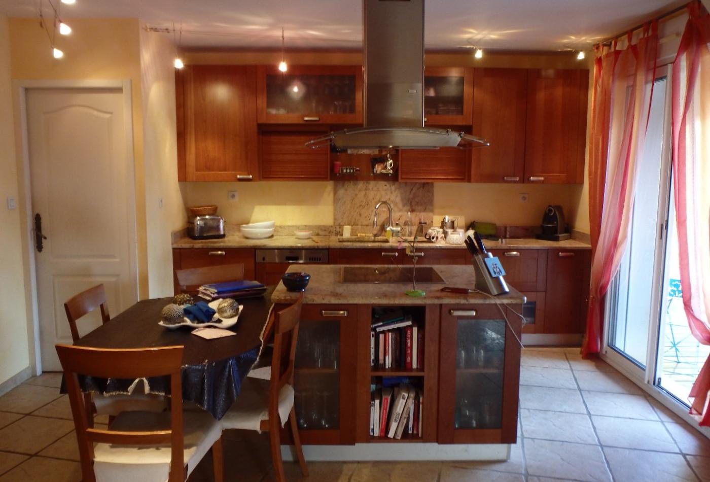 A vendre Espondeilhan 34479560 Pole sud immobilier
