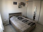 A vendre Beziers 34479561 Pole sud immobilier