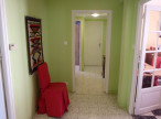 A vendre Beziers 34479566 Pole sud immobilier