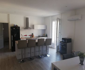 A vendre Beziers  34479567 Pole sud immobilier