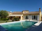 A vendre Portiragnes 34479568 Pole sud immobilier