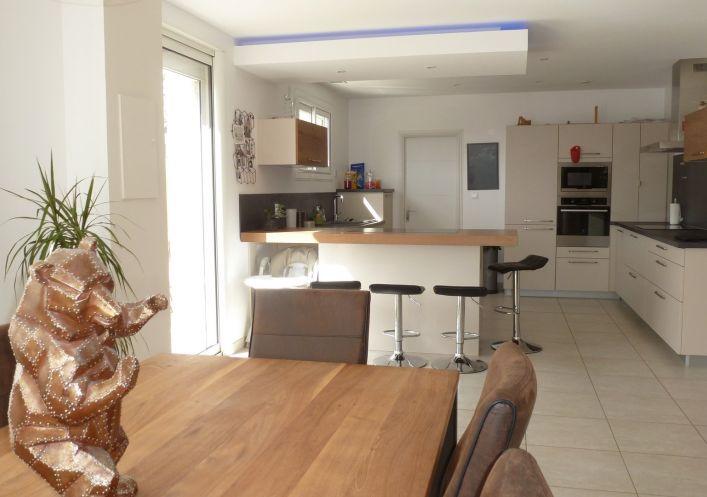 A vendre Cazouls Les Beziers 34479570 Pole sud immobilier