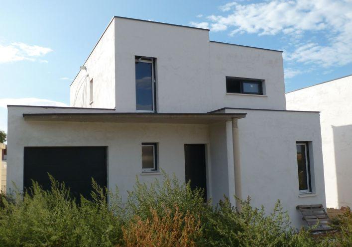 A vendre Vendres 34479573 Pole sud immobilier