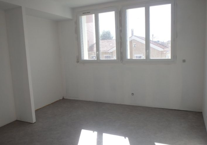 A vendre Beziers 34479576 Pole sud immobilier