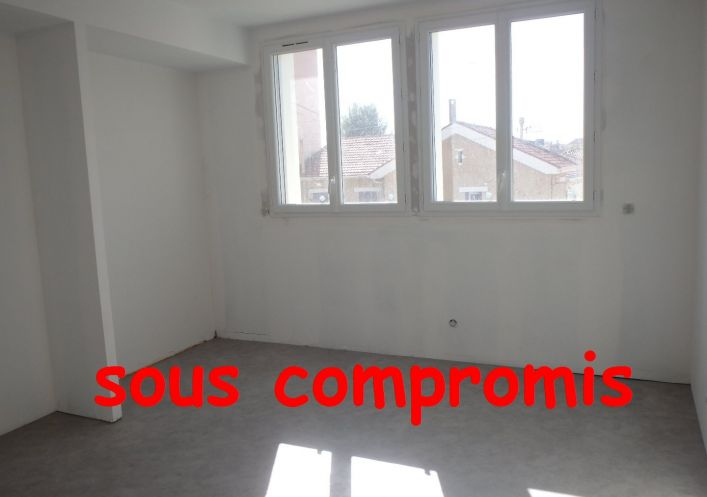 A vendre Beziers 34479577 Pole sud immobilier