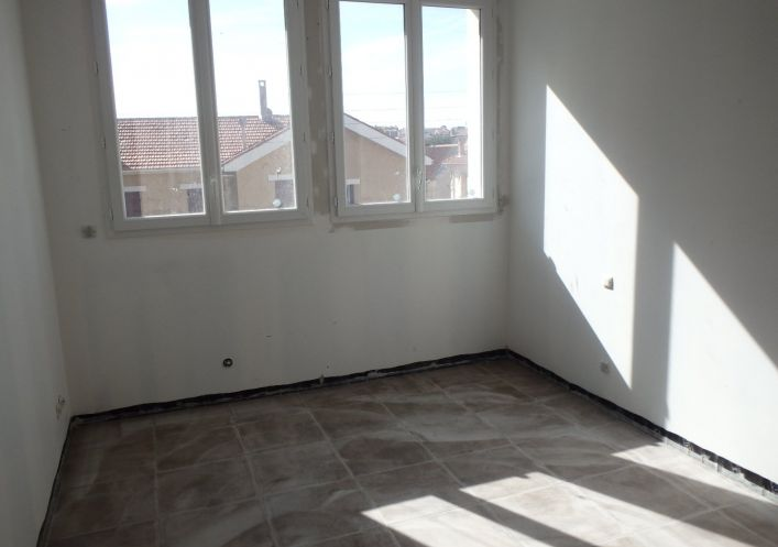 A vendre Beziers 34479578 Pole sud immobilier