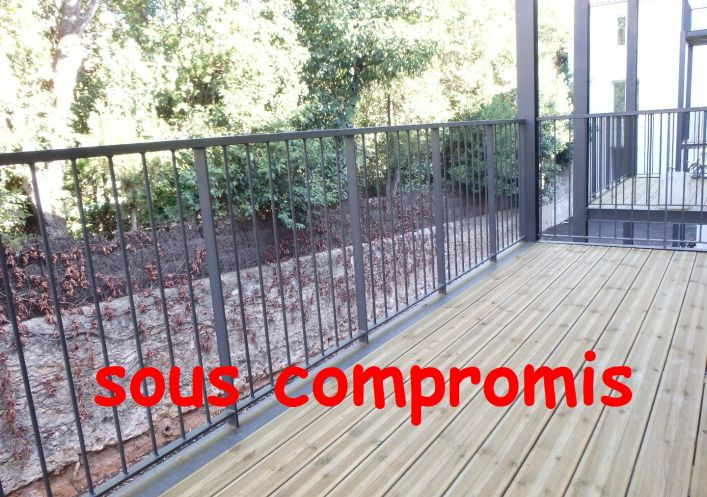 A vendre Beziers 34479579 Pole sud immobilier