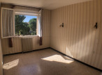 A vendre Beziers 34479580 Pole sud immobilier