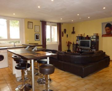 A vendre Beziers  34479583 Pole sud immobilier