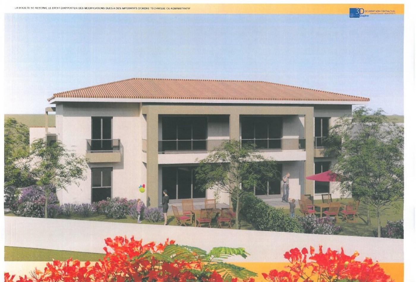A vendre Agde 34479585 Pole sud immobilier