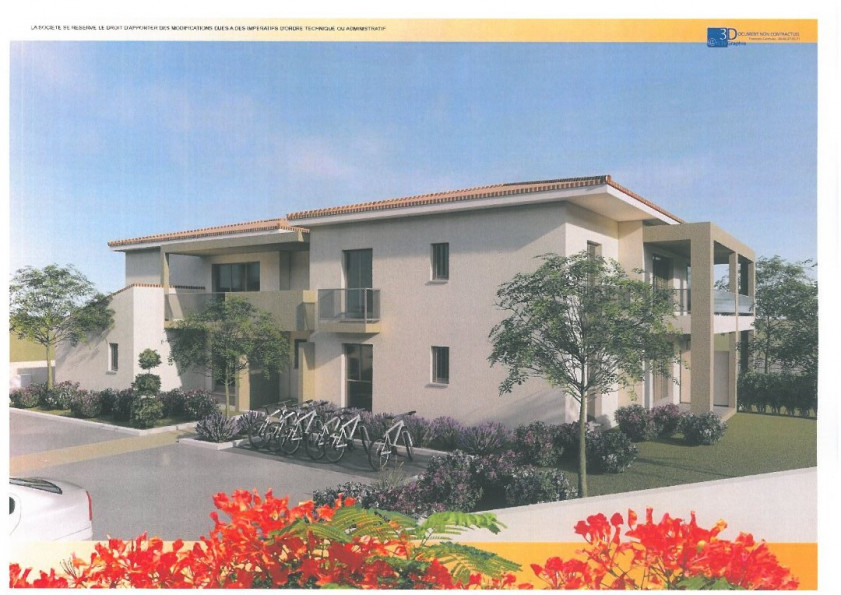 A vendre Agde 34479585 Adaptimmobilier.com