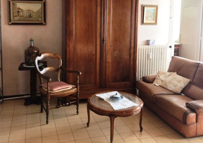 A vendre Appartement Beziers | R�f 34479597 - Pole sud immobilier