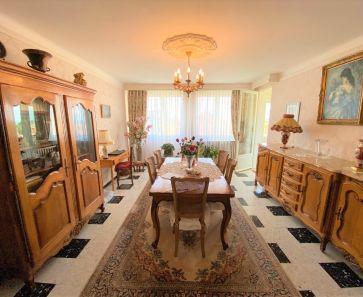 A vendre  Beziers   Réf 34479598 - Pole sud immobilier