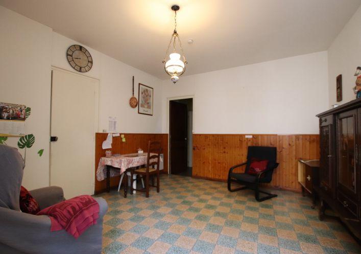 A vendre Cazouls Les Beziers 34479605 Pole sud immobilier