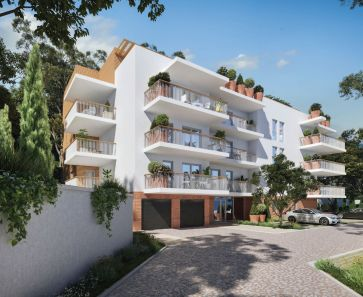 A vendre Beziers  34479607 Pole sud immobilier