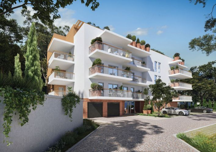 A vendre Beziers 34479608 Pole sud immobilier