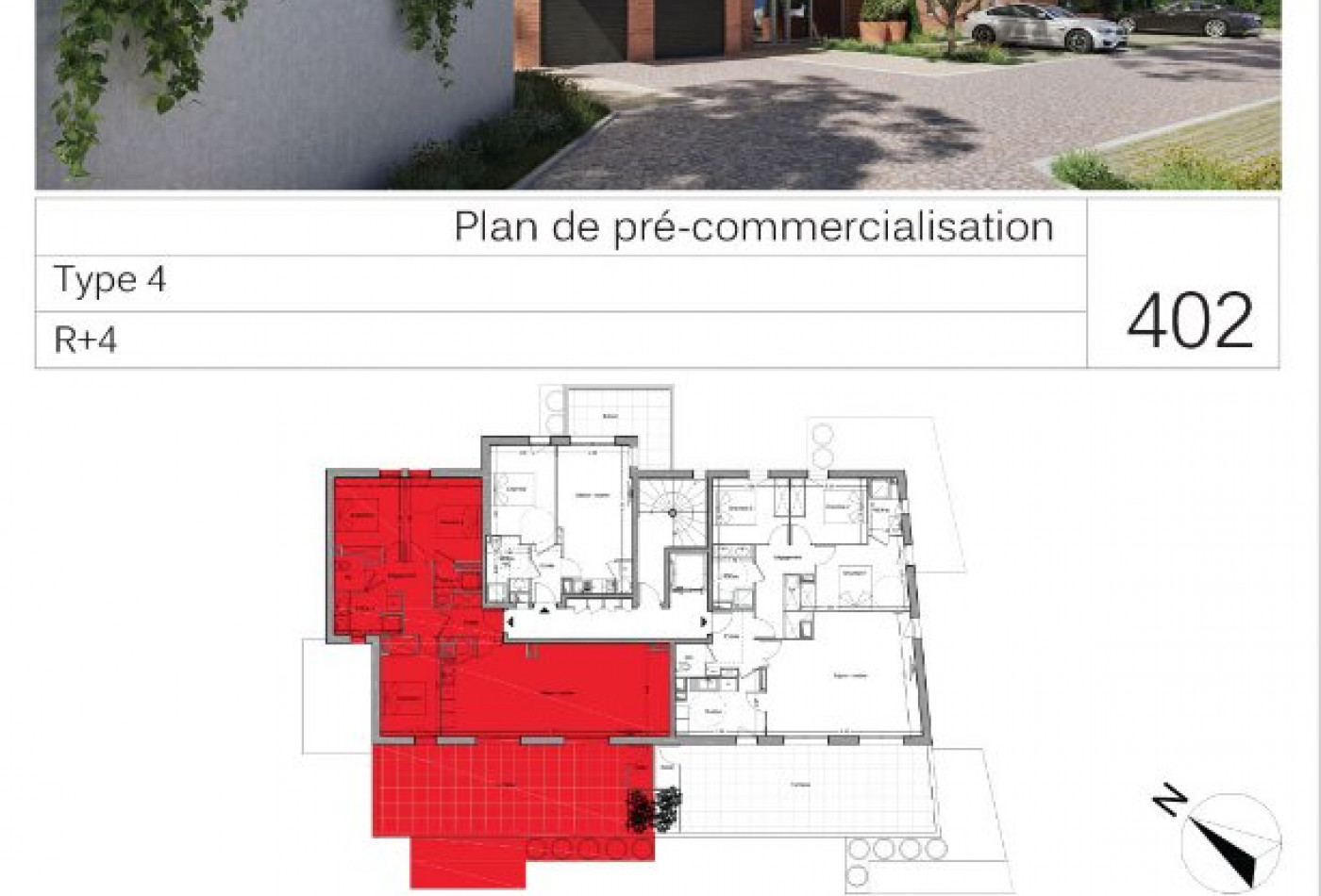 A vendre Beziers 34479609 Pole sud immobilier