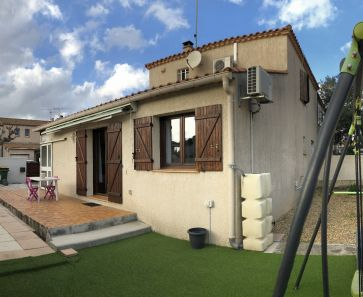 For sale Beziers  34479611 Pole sud immobilier