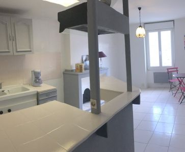 A vendre Saint Chinian 34479612 Pole sud immobilier