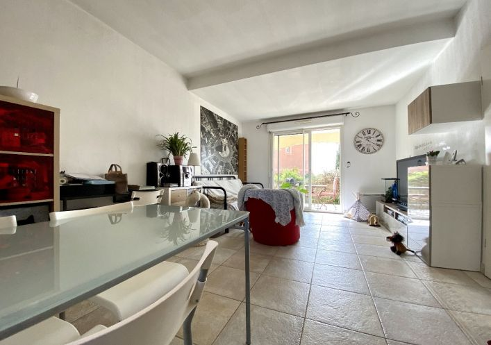 A vendre Beziers 34479616 Pole sud immobilier
