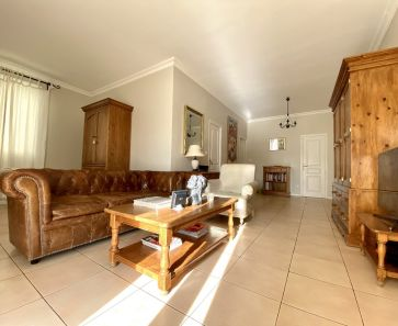 A vendre Beziers  34479617 Pole sud immobilier