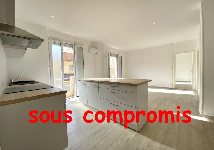 A vendre Beziers 34479619 Pole sud immobilier
