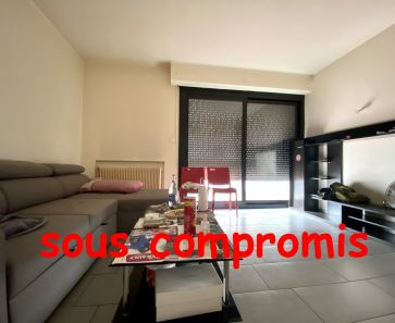 A vendre Beziers 34479622 Pole sud immobilier