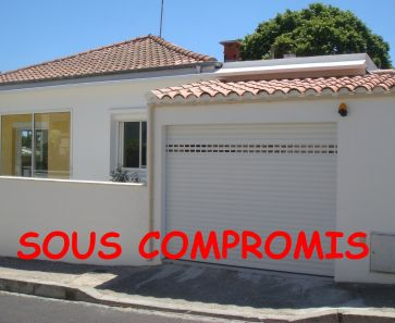 A vendre Beziers 34479628 Pole sud immobilier