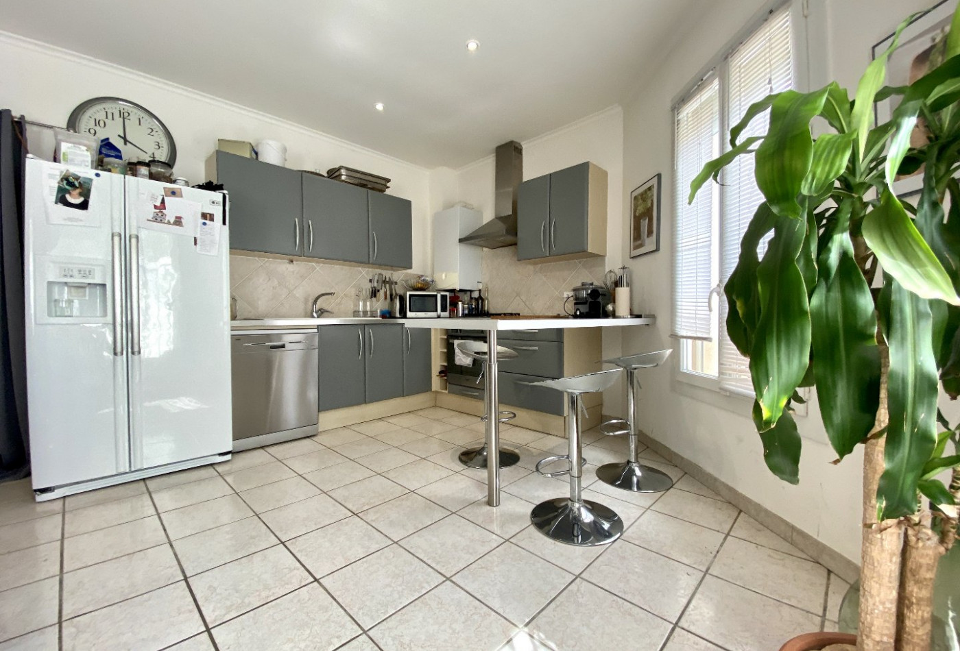 A vendre Beziers 34479633 Pole sud immobilier