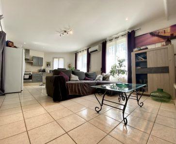 A vendre  Beziers   Réf 34479633 - Pole sud immobilier