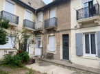 A vendre Beziers 34479638 Pole sud immobilier