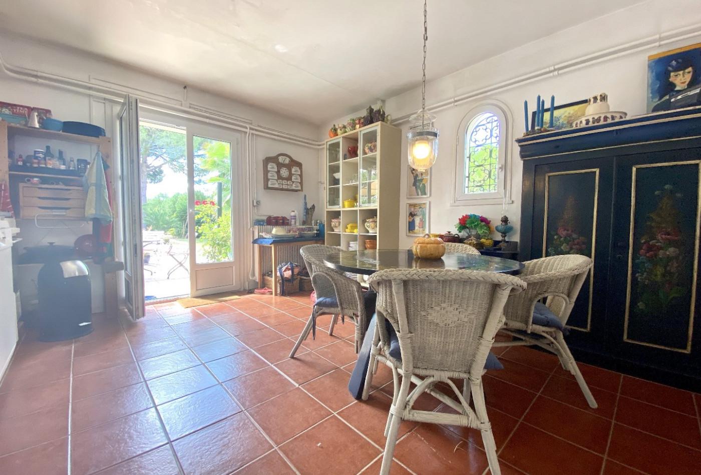 A vendre  Cazouls Les Beziers   Réf 34479644 - Pole sud immobilier