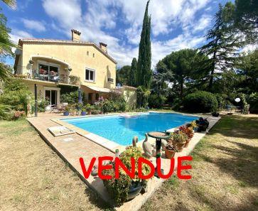 A vendre  Cazouls Les Beziers | Réf 34479644 - Pole sud immobilier