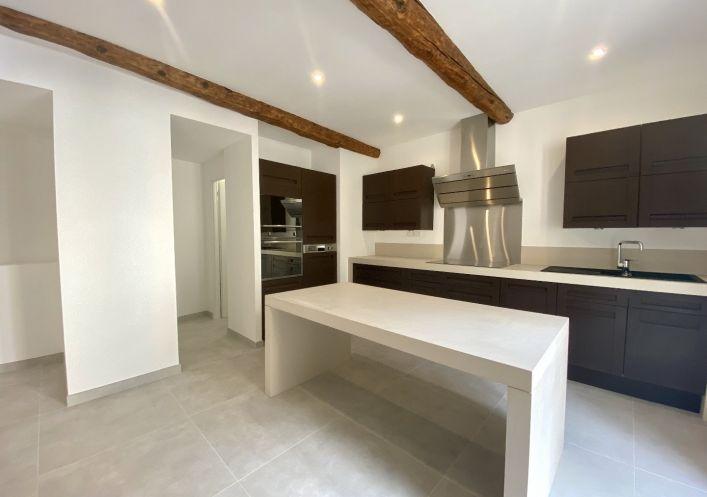 A vendre Lignan Sur Orb 34479647 Pole sud immobilier