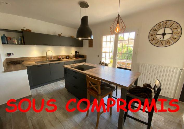 A vendre Cazouls Les Beziers 34479649 Pole sud immobilier