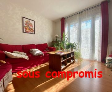 A vendre Beziers 34479650 Pole sud immobilier
