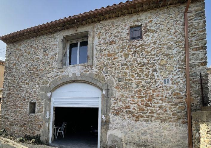 A vendre Maison Beziers   R�f 34479657 - Pole sud immobilier